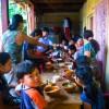 Guatemalan Celebration