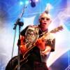 Punk Guitarist
