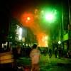 Yensheui Fireworks Festival