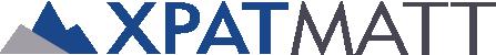XpatMatt.com