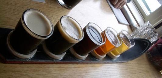 ski-beer1