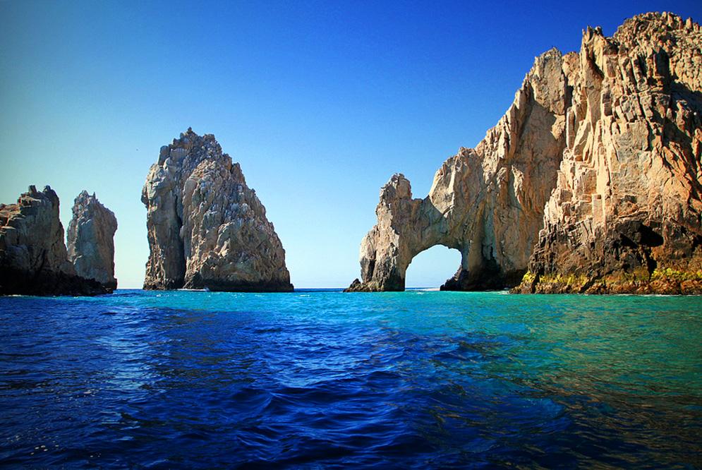 Los Cabos, Mexico Adventure Travel Guide