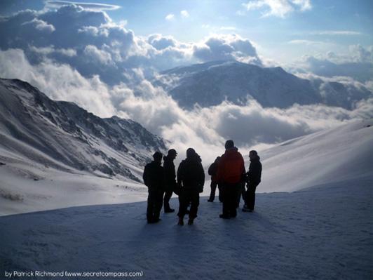 Mt-Halgurd