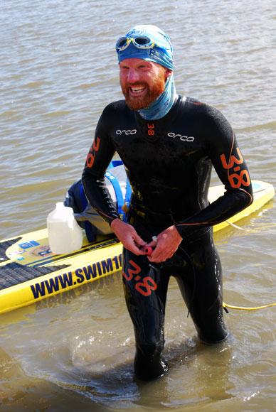 Dave Corntwaite Expedition 1000 (4)
