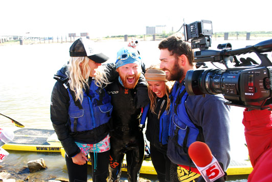 Dave Corntwaite Expedition 1000 (2)