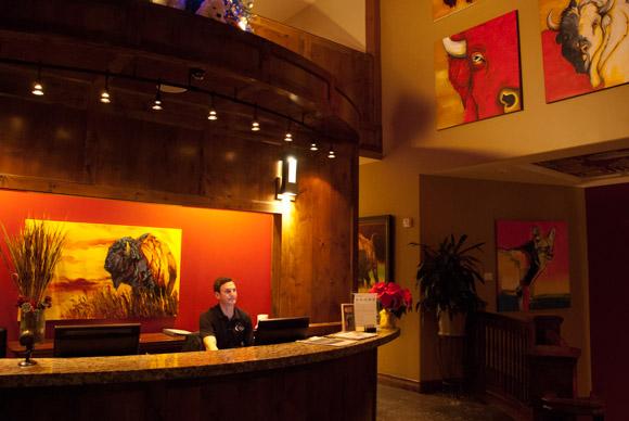 wyoming hotel 0029