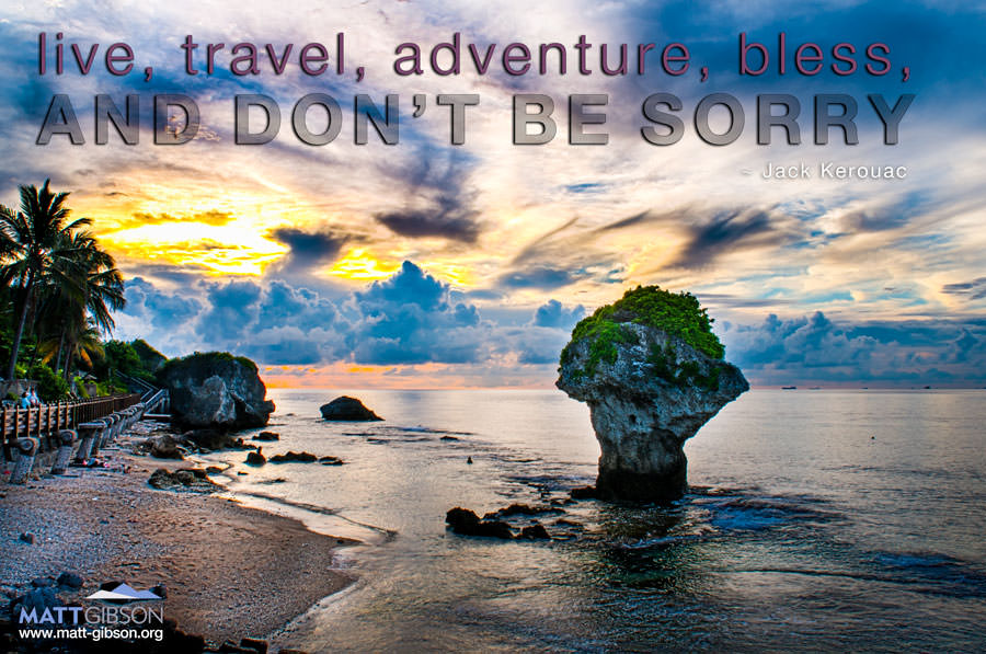 Adventure Travel Meme (6)