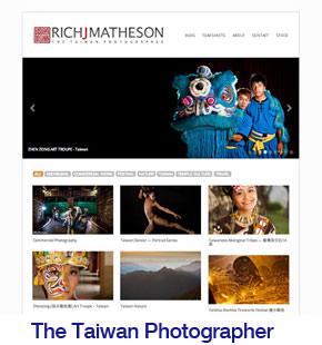 taiwanphotographer