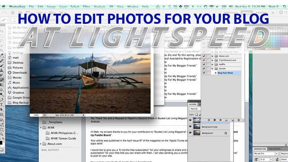 edit-photos