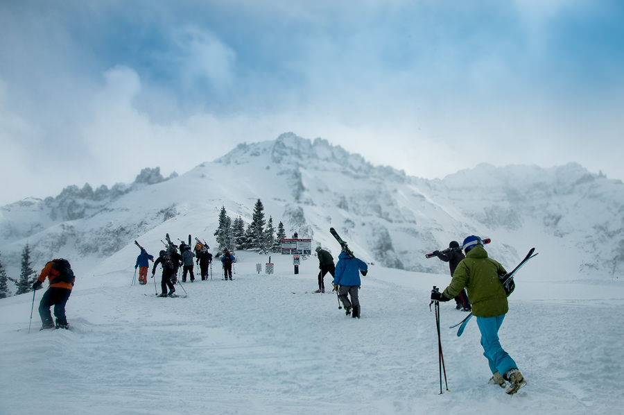 skiing-snowboarding-matt-gibson-10
