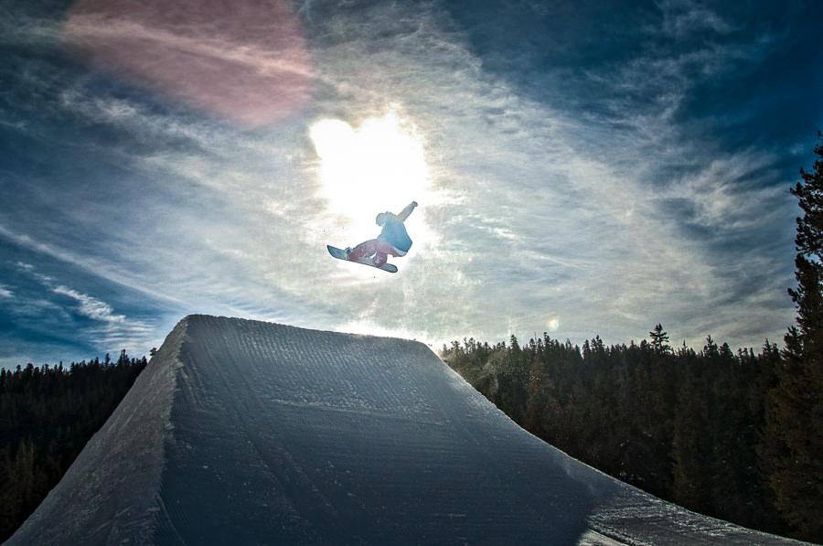 skiing-snowboarding-matt-gibson-1