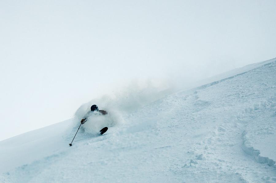 skiing-snowboarding-matt-gibson-11