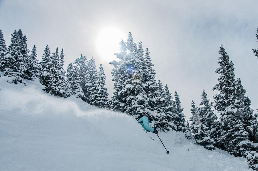 skiing-snowboarding-matt-gibson-12