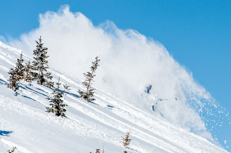 skiing-snowboarding-matt-gibson-15
