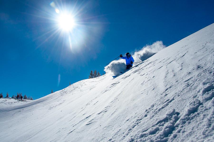 skiing-snowboarding-matt-gibson-16