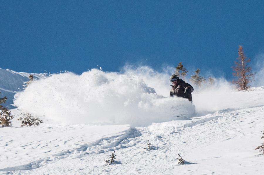 skiing-snowboarding-matt-gibson-17