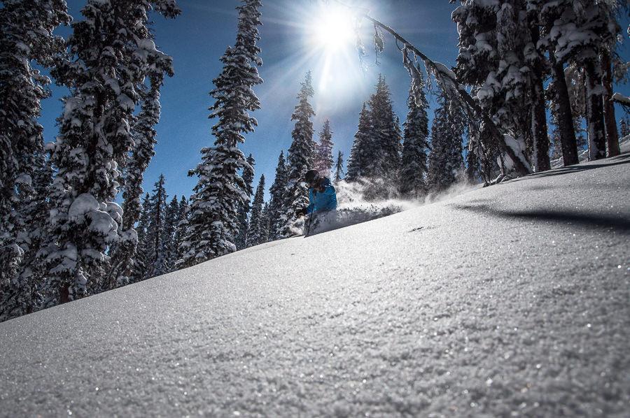 skiing-snowboarding-matt-gibson-18