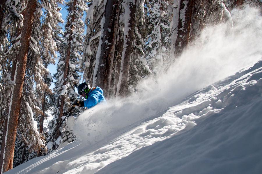 skiing-snowboarding-matt-gibson-20