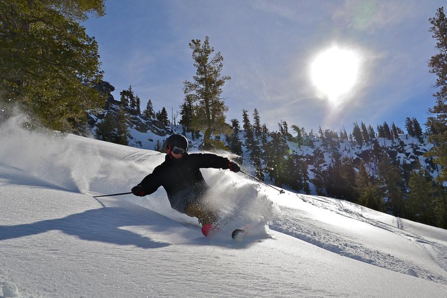 skiing-snowboarding-matt-gibson-2