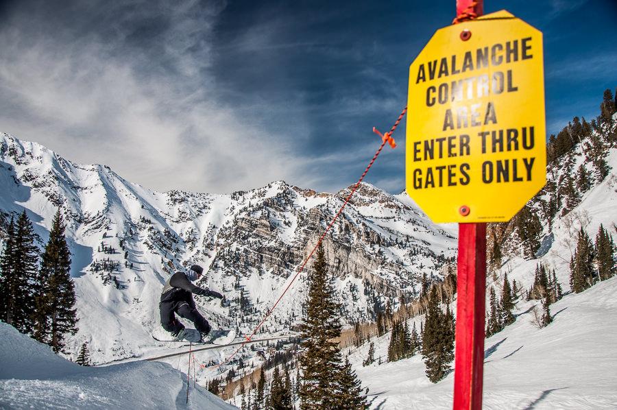 skiing-snowboarding-matt-gibson-23