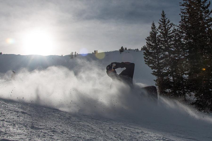 skiing-snowboarding-matt-gibson-24