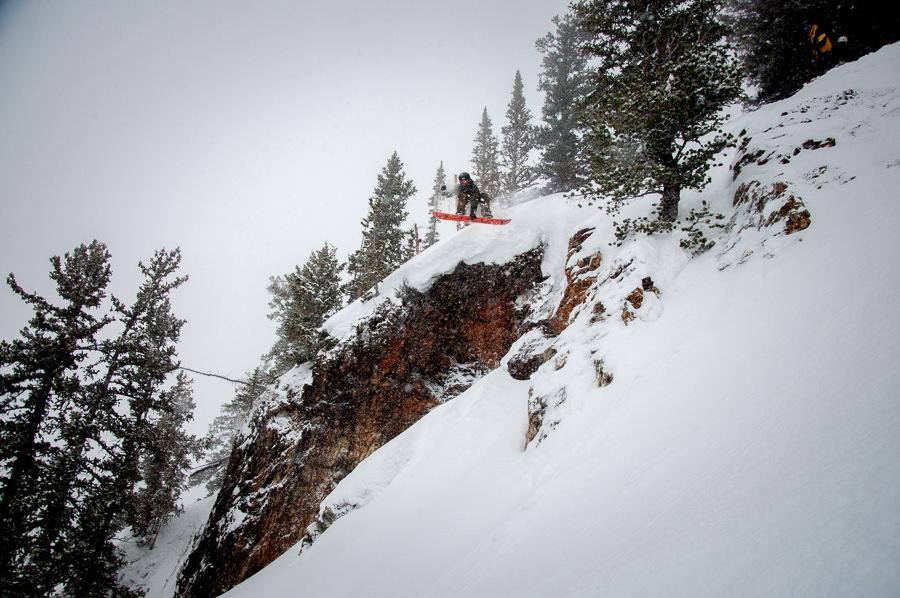skiing-snowboarding-matt-gibson-25