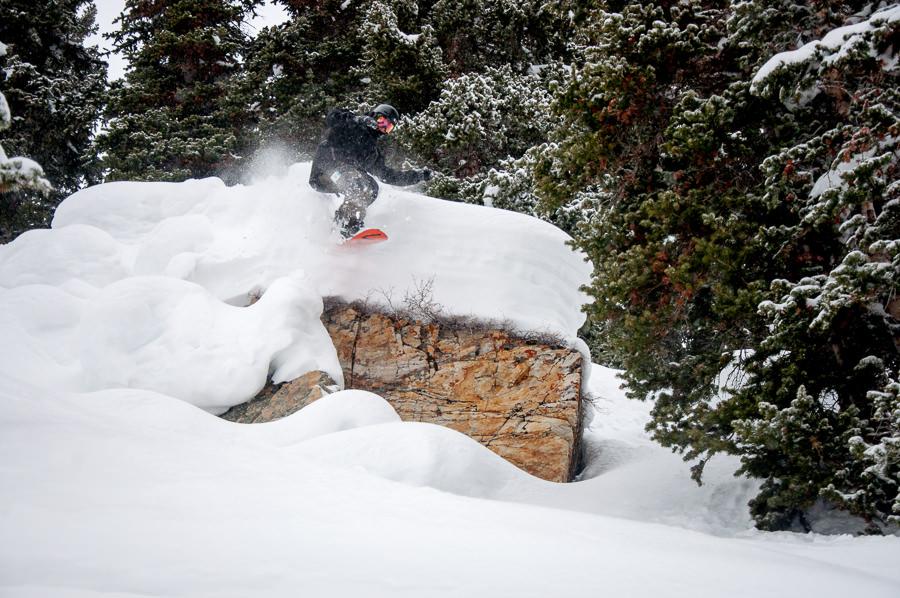 skiing-snowboarding-matt-gibson-26