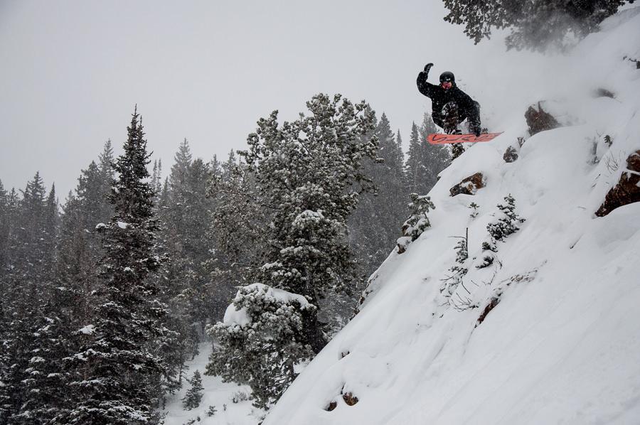 skiing-snowboarding-matt-gibson-27