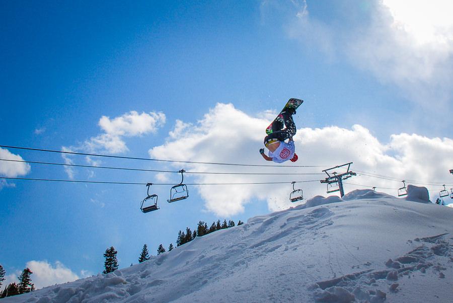 skiing-snowboarding-matt-gibson--3