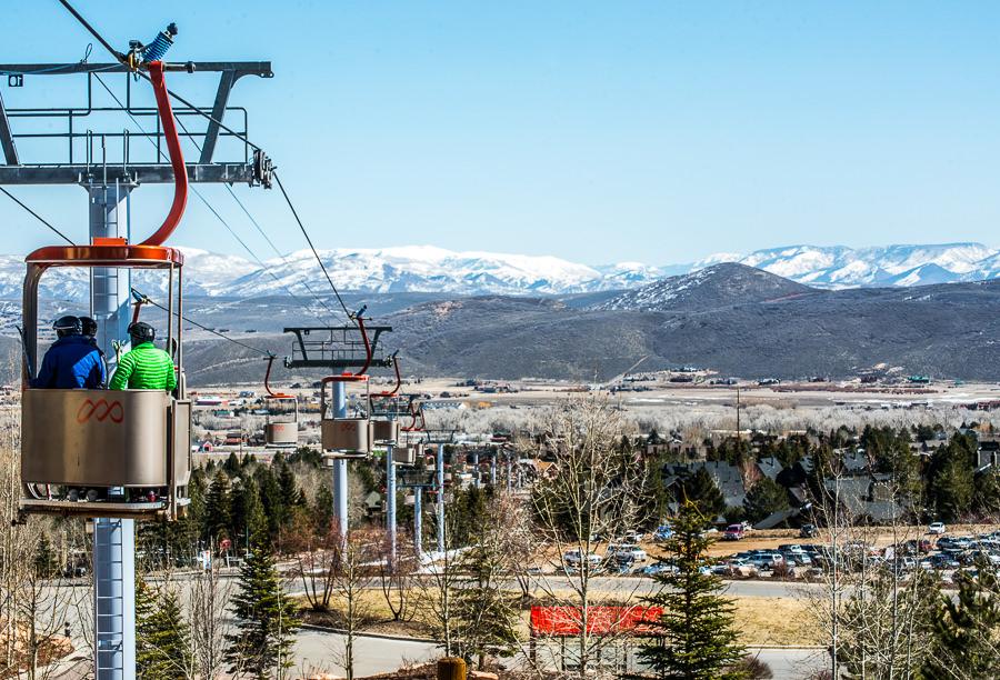 skiing-snowboarding-matt-gibson-38