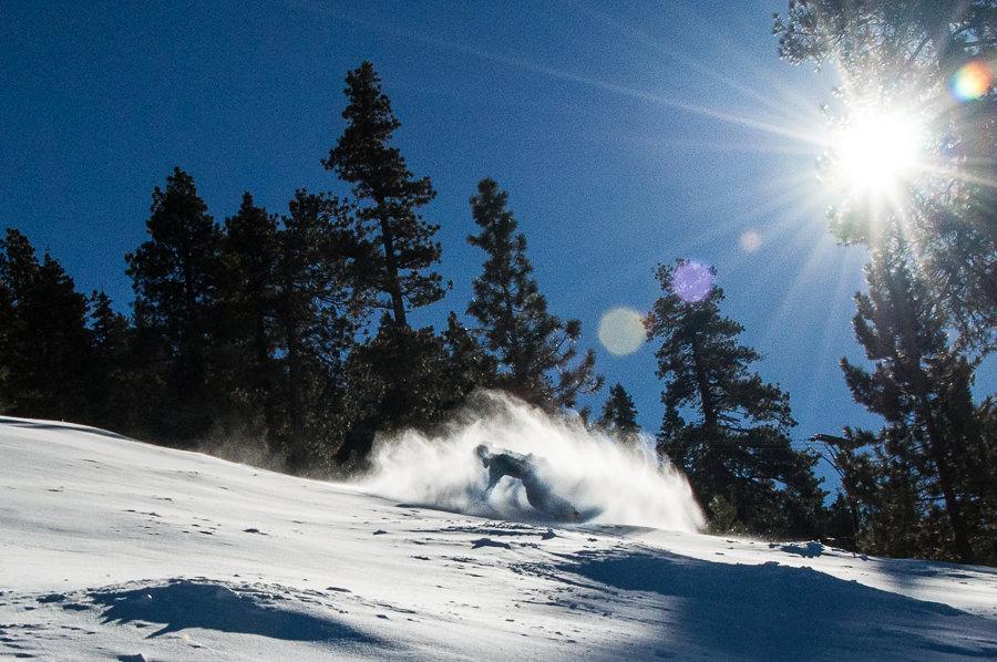 skiing-snowboarding-matt-gibson-4