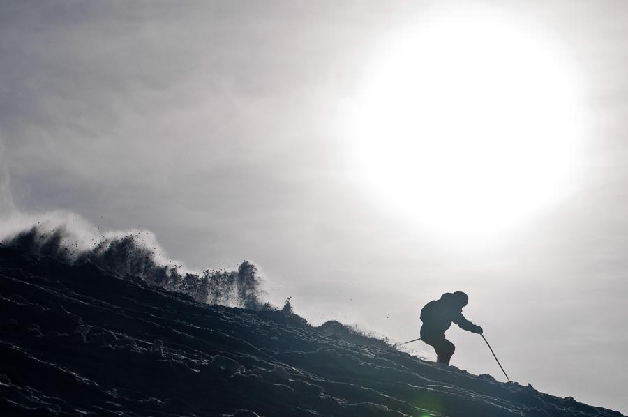 skiing-snowboarding-matt-gibson-40