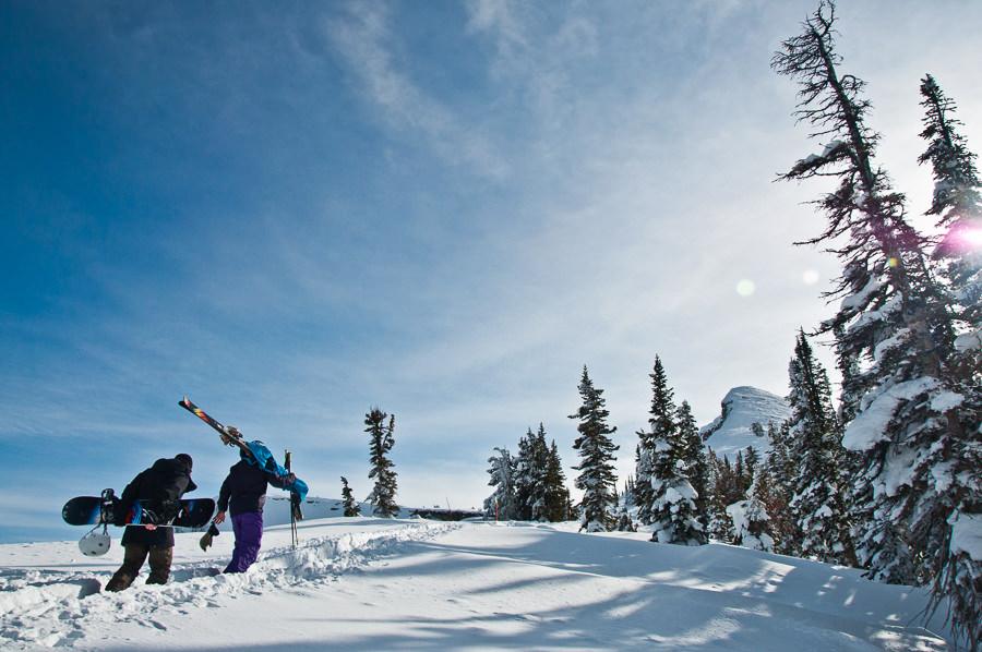 skiing-snowboarding-matt-gibson-41
