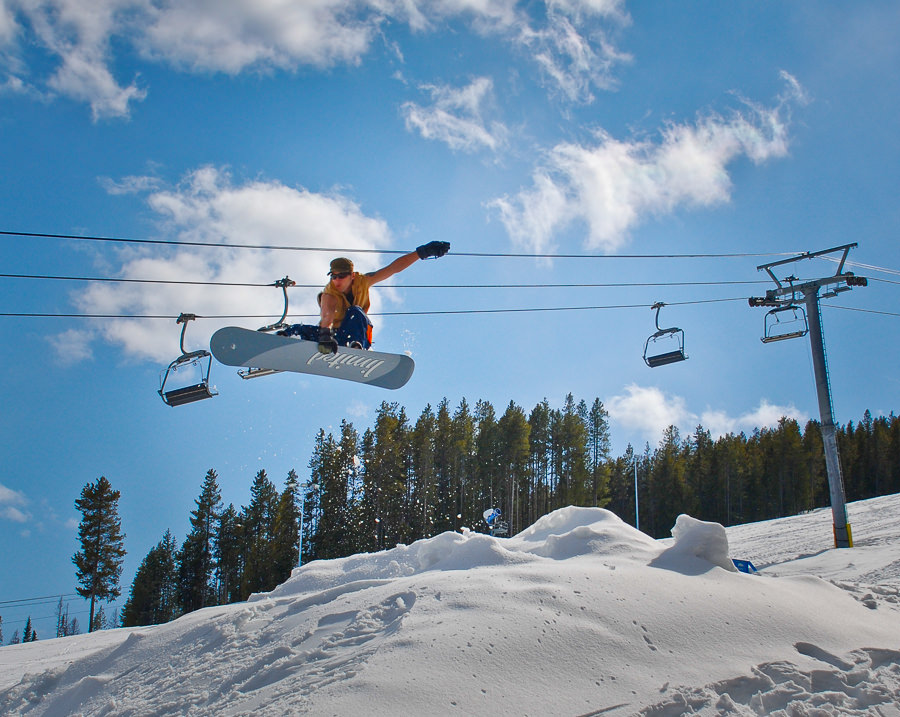 skiing-snowboarding-matt-gibson--5