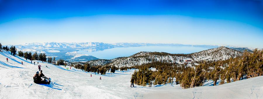 skiing-snowboarding-matt-gibson-5