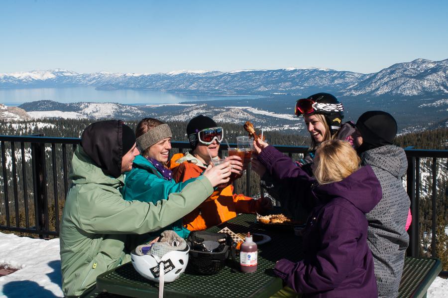 skiing-snowboarding-matt-gibson-6