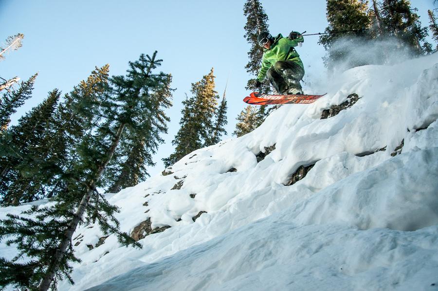 skiing-snowboarding-matt-gibson-7