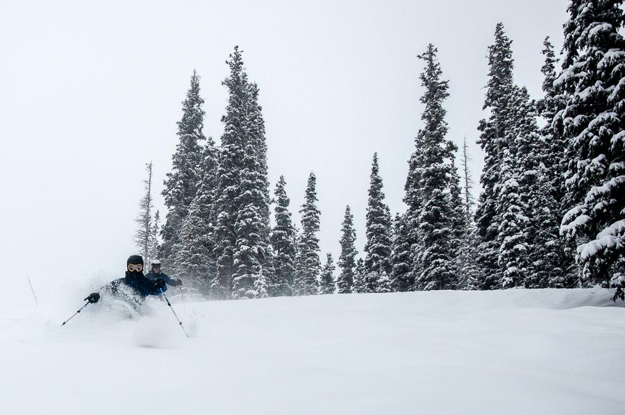 skiing-snowboarding-matt-gibson-8