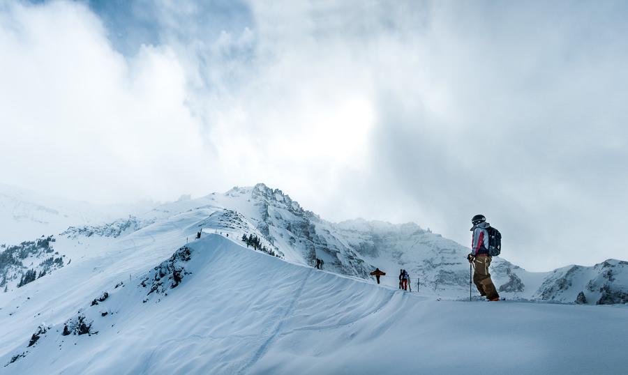 skiing-snowboarding-matt-gibson-9