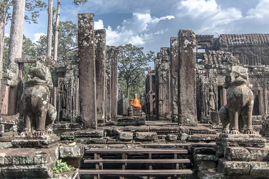 angkor-wat-siem reap-photo-essay-10