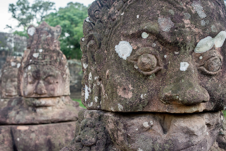 angkor-wat-siem reap-photo-essay-11