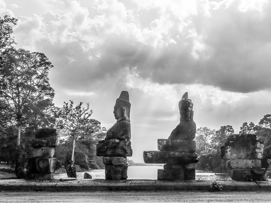 angkor-wat-siem reap-photo-essay-12