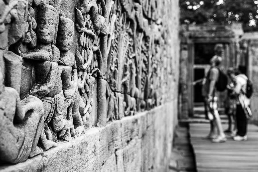 angkor-wat-siem reap-photo-essay-16