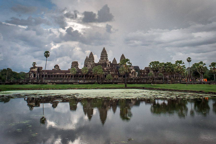 angkor-wat-siem reap-photo-essay-18
