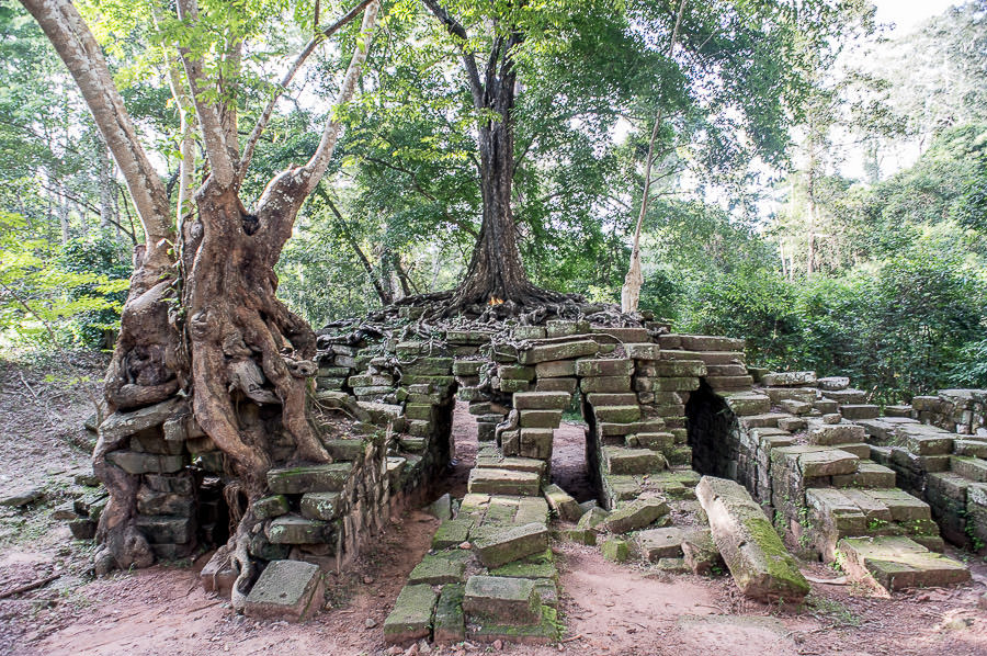 angkor-wat-siem reap-photo-essay-21
