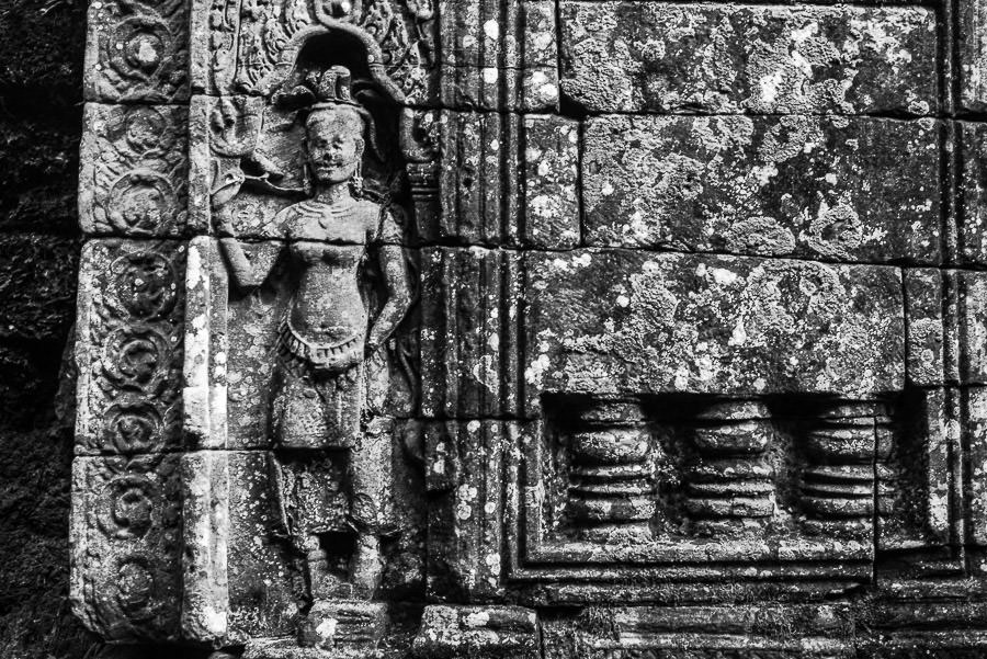 angkor-wat-siem reap-photo-essay-29