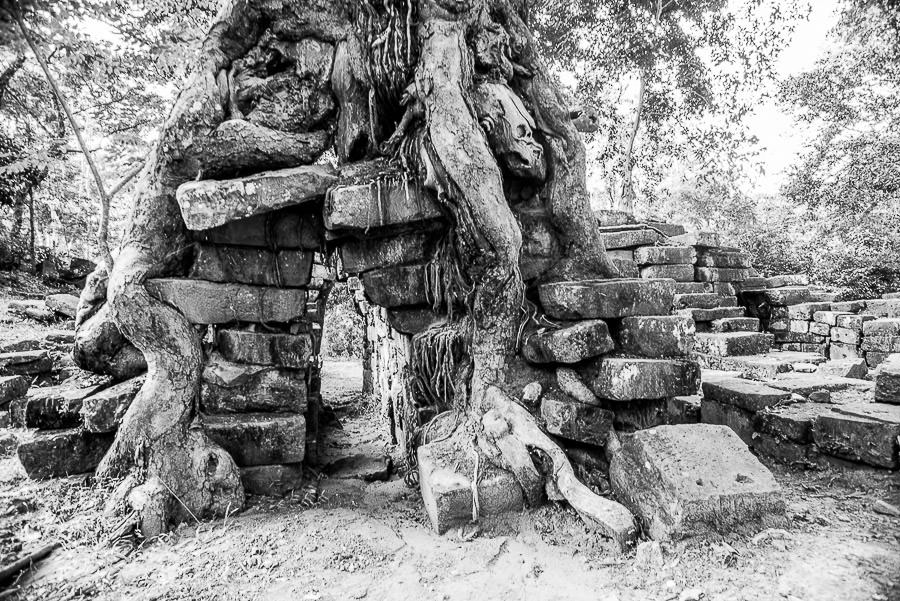 angkor-wat-siem reap-photo-essay-32