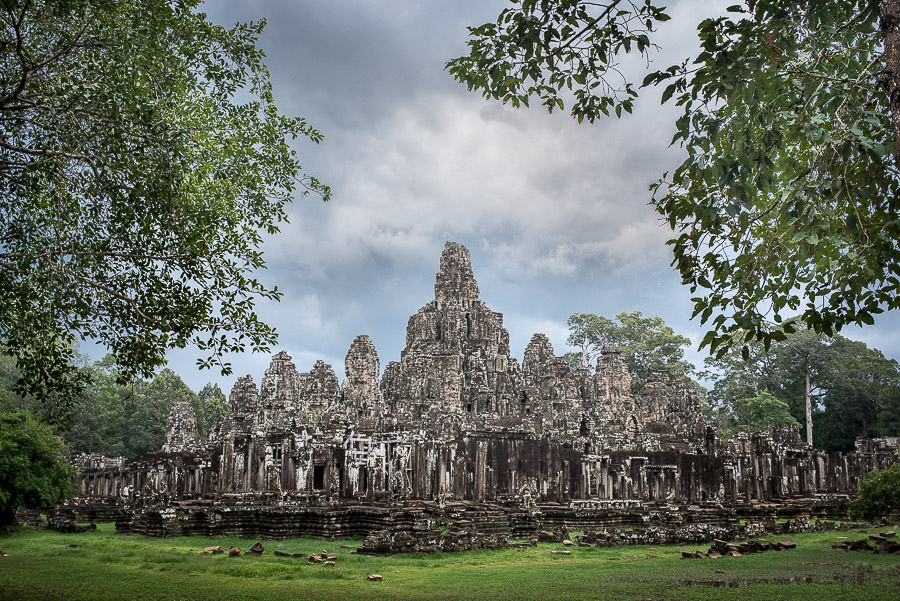 angkor-wat-siem reap-photo-essay-5