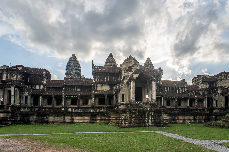 angkor-wat-siem reap-photo-essay-8