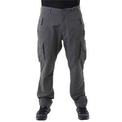 clothing-arts-pants